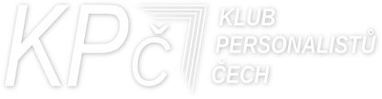 Klub personalistů Čech, z. s.